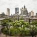 Tours, experiencias y planes en Medellín y Antioquia
