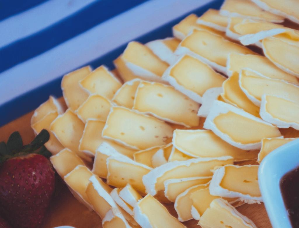 Tours y recorridos en Medellín y en finca productora de quesos La Ceja