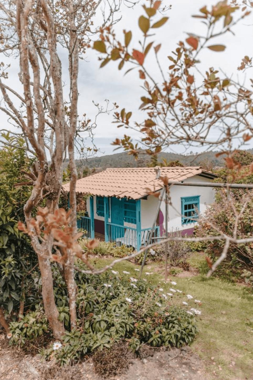 Tours y recorridos en Medellín y en Santa Elena