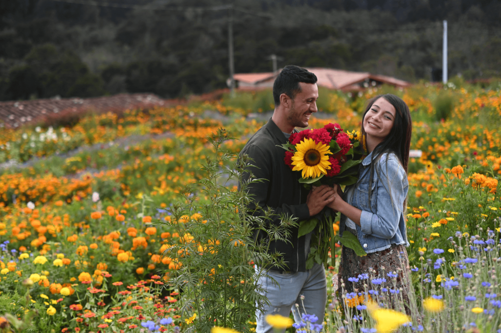 Feria de las Flores 2021 Visit Medellín