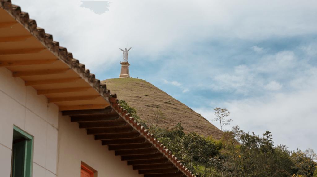 experiencias y planes en Medellín y Antioquia