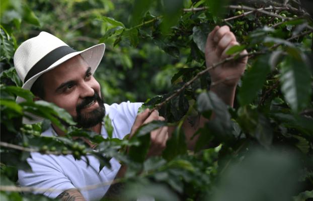 Planes en Medellín que saben mejor con un buen café